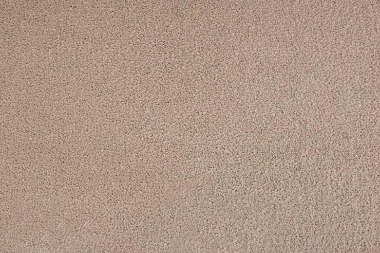Infloor Cotone Fb.851 - Teppichboden Infloor Cotone