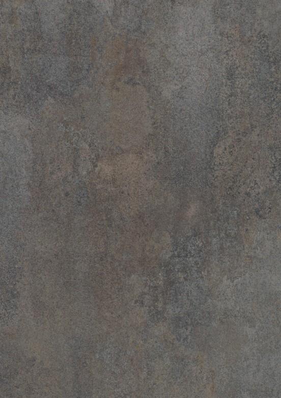 Schöner Wohnen Nordstrand BA89002 - Korkboden Steinoptik