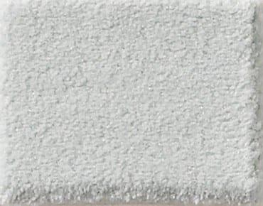Dura Renommee 607 duraAir - Teppichboden Dura Renommee