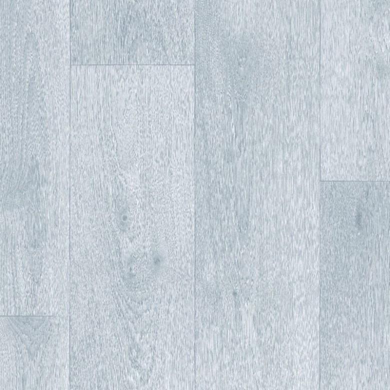 Swan Medium Grey - PVC-Boden Tarkett Essentials 220T