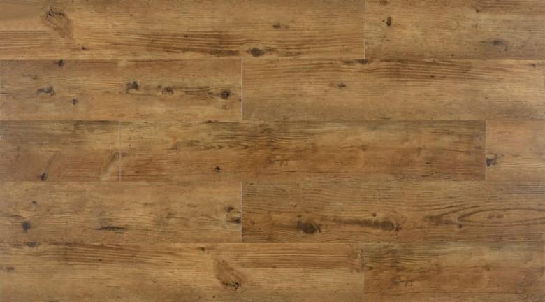 Nori - Gerflor Virtuo Clic Vinyl Planke