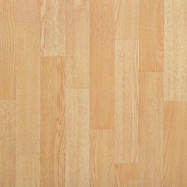 gerflor primetex classic gravel beige pvc boden gerflor. Black Bedroom Furniture Sets. Home Design Ideas