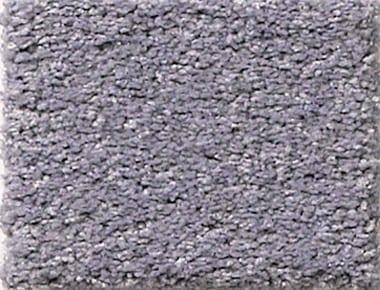 Dura Exklusiv 517 duraAir - Teppichboden Dura Exklusiv