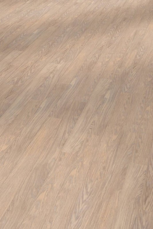 Joka Royal Space White Oak - Joka Vinyl Planke
