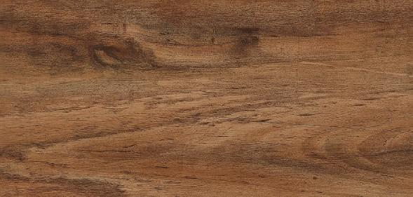 landhaus eiche ziro vinylan kf vinylboden holzoptik landhaus eiche ziro vinylan kf. Black Bedroom Furniture Sets. Home Design Ideas