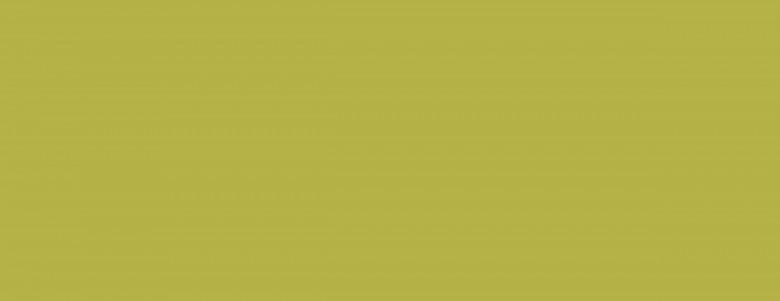 Kiwi matt - Wineo 550 Laminat