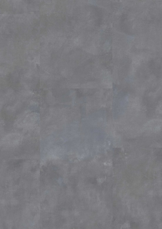 Gerflor-wallstreet-dark.jpg