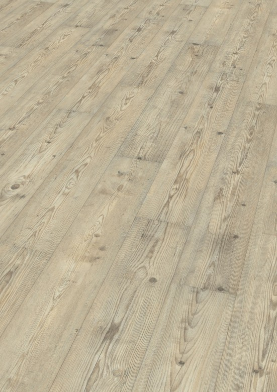 Ascona Pine Nature - Wineo 500 medium V2 Laminat
