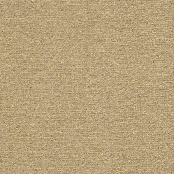 AW Favorit 40 - Teppichboden Associated Weavers Favorit
