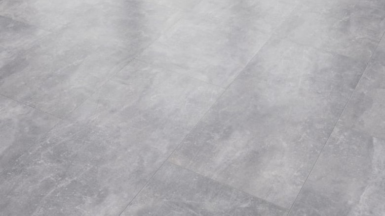 Fußbodenbelag In Betonoptik ~ Laminat betonoptik günstig sicher kaufen