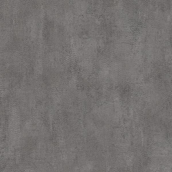 Tarkett Exclusive (Design) 260 Modern Concrete Black - PVC - Belag