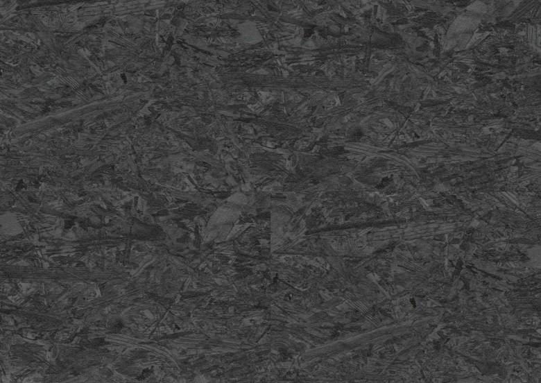 Detail_LA153SYS_4V.JPG