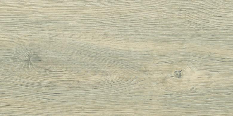 Eiche Riva Landhausdiele XL - Disano Classic Aqua Designboden zum Klicken