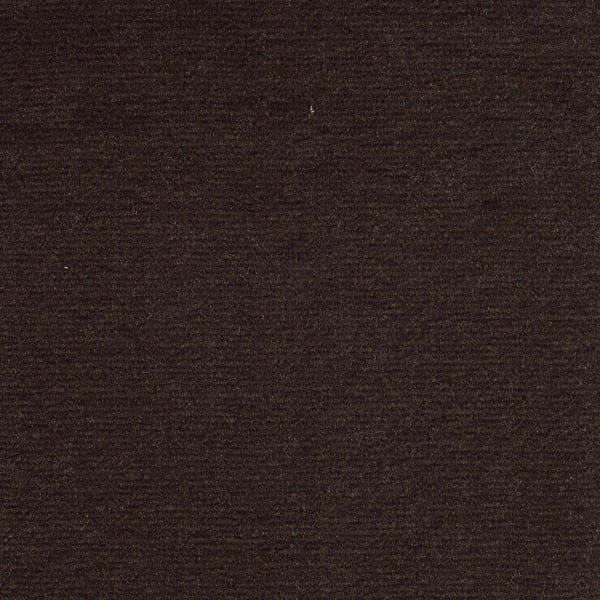 AW Favorit 44 - Teppichboden Associated Weavers Favorit
