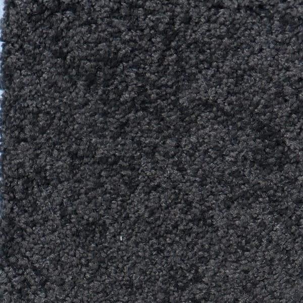 Infloor Cashmere Fb. 570 - Teppichboden Infloor Cashmere